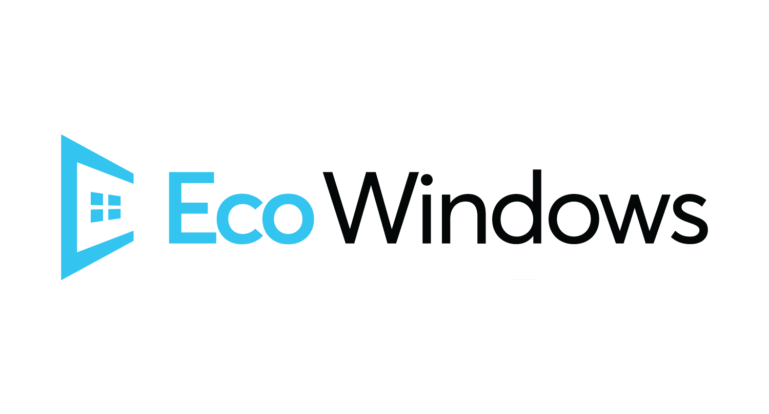Eco Windows USA