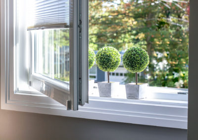 Eco Windows & Doors-15