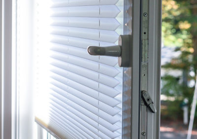 Eco Windows & Doors-16