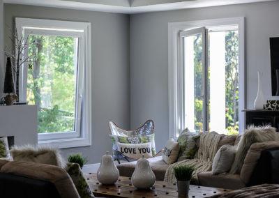 Eco Windows & Doors-22