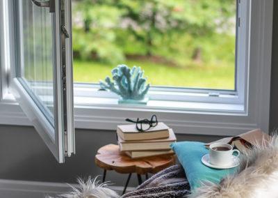 Eco Windows & Doors-25