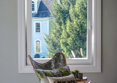 Eco Windows & Doors-3