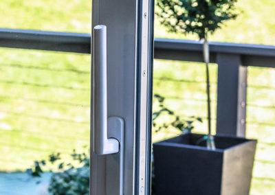 Eco Windows & Doors-39