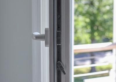 Eco Windows & Doors