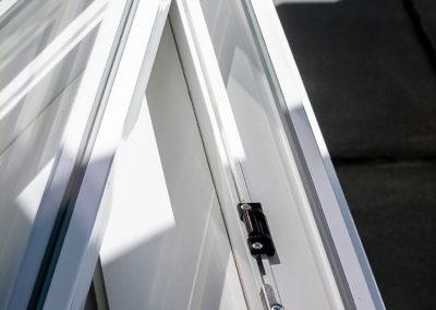 Eco Windows & Doors-5