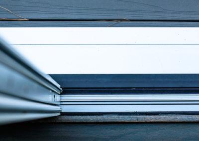 Eco Windows & Doors-53