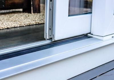 Eco Windows & Doors-54