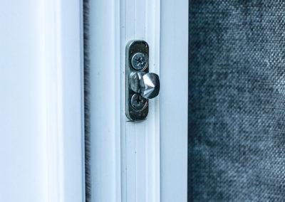 Eco Windows & Doors-56