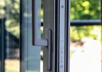 Eco Windows & Doors-57