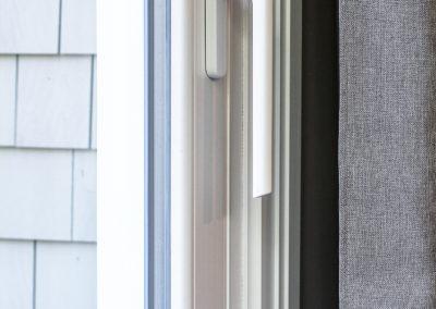 Eco Windows & Doors-58