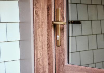 Eco Windows & Doors-59