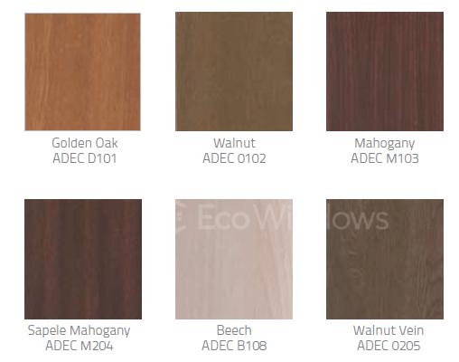 aseries_doors_wood_colors_1