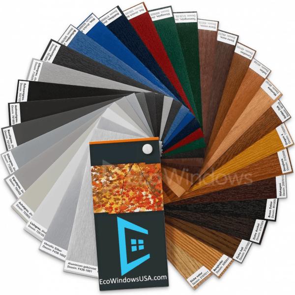 ecowindows_colors