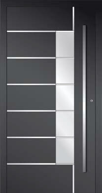 entry_doors_aseries-005
