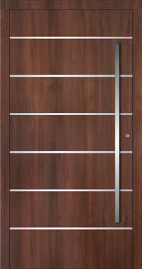 entry_doors_aseries-007