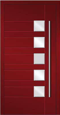 entry_doors_aseries-009