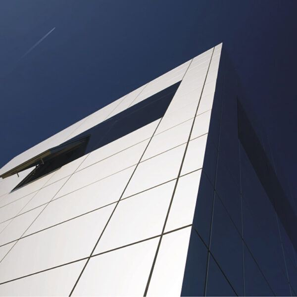 eco c systems - composite panel -123