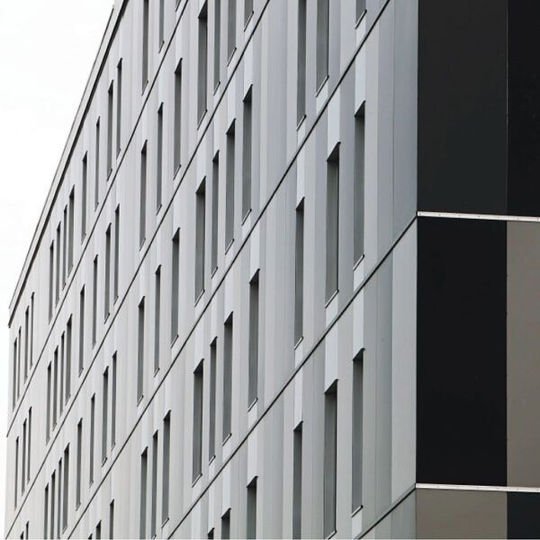 eco c systems - composite panel -123456